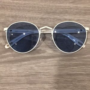 Ralph by Ralph Lauren RA4084 Sunglasses